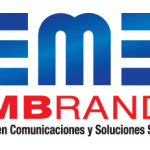 logo-embrands-retina